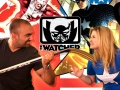The Watcher - Episode 30: Cap vs Guardian!