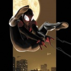 Ultimate Comics Spider-Man (2011) #3