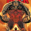 Hulk (2008) #41