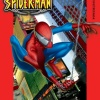 Marvel App: Get Ultimate Spider-Man for 99 Cents