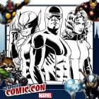 Special Astonishing X-Men Offer at NYCC