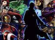 Marvel: Avengers Alliance Awards Trailer