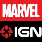 Vote for Marvel in IGN's Best of 2012