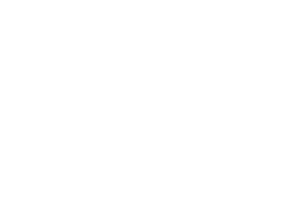 Iron Man Trade Dress