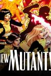 New Mutants (2010 - 2012)