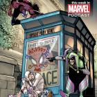 Download Episode 73 of This Week in Marvel