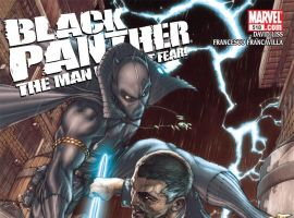 Black_Panther_Man_Without_Fear_518