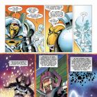 BETA RAY BILL: GODHUNTER #3, page 5