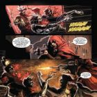 MARVEL ZOMBIES 4 #4, page 4
