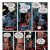 DARK AVENGERS #7, page 3