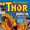 Thor #379