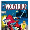 Wolverine #3