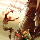 Marvel Zombies/Army Of Darkness #2 Sells Out