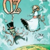 Dorothy &amp; the Wizard in Oz (2010) #1