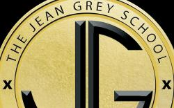 The Jean Grey School For Higher Learning