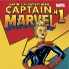 Captain Marvel Sells Out
