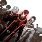 Marvel NOW! Q&A: Uncanny X-Men