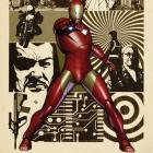 The History of Iron Man Pt. 45