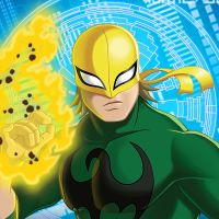 Disney Infinity Marvel Characters Release Date