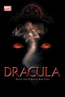 Dracula #3