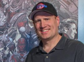 feige q and a