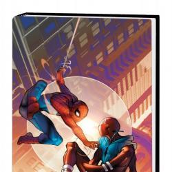 Spider-Man: The Real Clone Saga (2010)