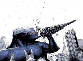 DARK REIGN: THE SINISTER SPIDER-MAN #4