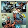 Deadpool: Suicide Kings #5, page 2