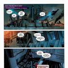 DARK AVENGERS #7, page 1