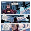 ADAM: LEGEND OF THE BLUE MARVEL #2, page 3