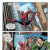 MARVEL ADVNETURES SUPER HEROES #5, page 3