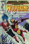 Marvel Comics Presents #7