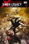 X-Men Legacy (2008) #237
