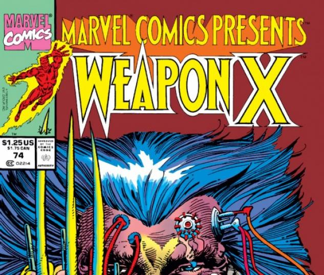 1988 in comics