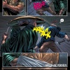 Herc #1 Preview Page #3, Series By Greg Pak and Fred Van Lente