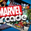 Play Marvel Games on Facebook