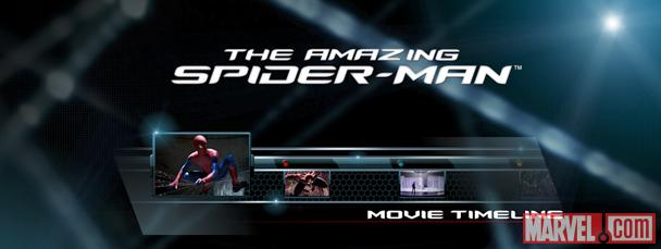ASM Second Screen App BANNER