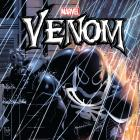 cover from Venom (2011) #31