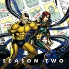 Get Set For Avengers Alliance Season 2