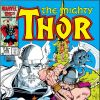 Thor (1966) #368