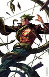 Doc Samson (2006) #2