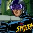 Watch Spider-Man (1994) Ep. 48 Now!