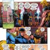 Image Featuring Cyclops, Gambit