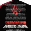 SHADOWLAND: DAUGHTERS OF THE SHADOW #3 recap page
