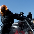 Neveldine & Taylor: Directing the Ghost Rider
