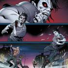 Meet Michael Morbius: The Man