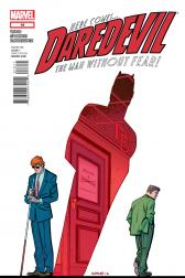 Daredevil #16 