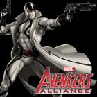 Win Fantomex in Avengers Alliance PvP