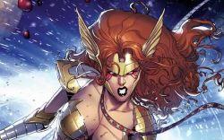 Marvel AR: GOTG #6 Cover Recap