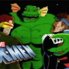 Watch '90s X-Men Animated Ep. 44 for Free